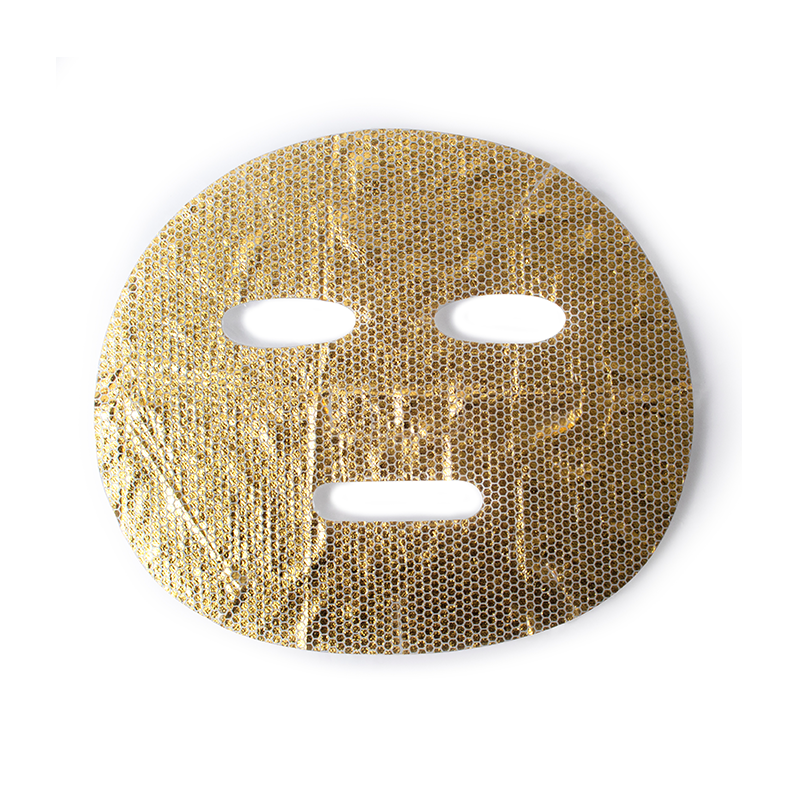 Oh K! Gold Foil Sheet Mask