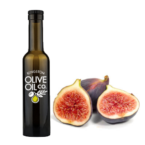 TUSCAN HERB & FIG DUO