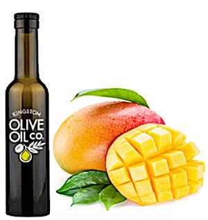 MANGO WHITE BALSAMIC