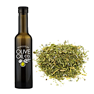 HERBES DE PROVENCE INFUSED OIL