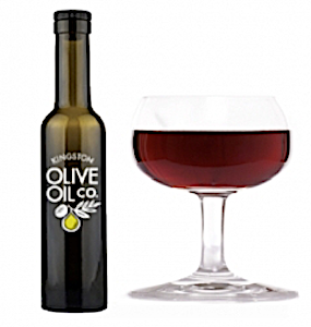 SHERRY RESERVA RED WINE VINEGAR