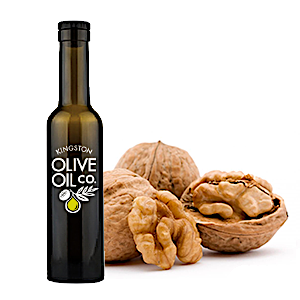 GOURMET WALNUT OIL