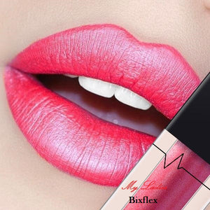 Gloss brillant Y&N