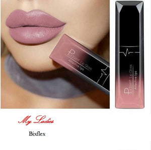 Gloss Velours Kiss Me