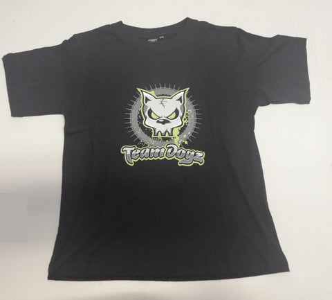 TeamDogz T-Shirt - Scooter-X