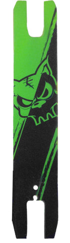 TeamDogz Alpha 4 360 Grip Tape - Scooter-X