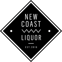 New Coast Liquor