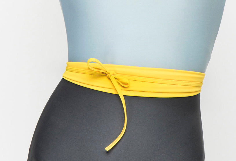Swimsuit Belt