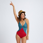 RIZO One piece swimsuit