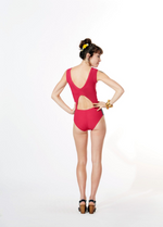 SOL One piece swimsuit