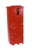 Vehicle Extinguisher Cabinet (9/12 Kg size) - HartsonFire