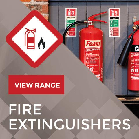 Fire Extinguishers Fire Safety Free Uk Delivery Hartson Fire Ltd