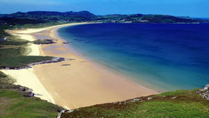 Top 10 Beaches to visit In Ireland