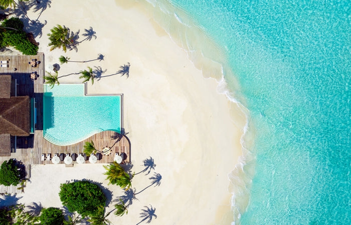 Baglioni Resort Maldives | Little Miss Meteo