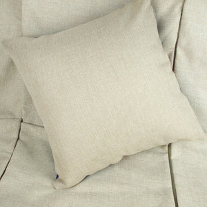 Linen Cushion Covers | Little Miss Meteo