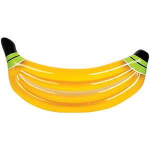 Inflatable Giant Banana
