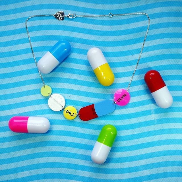 Our February #MyTattyDevine Winner!