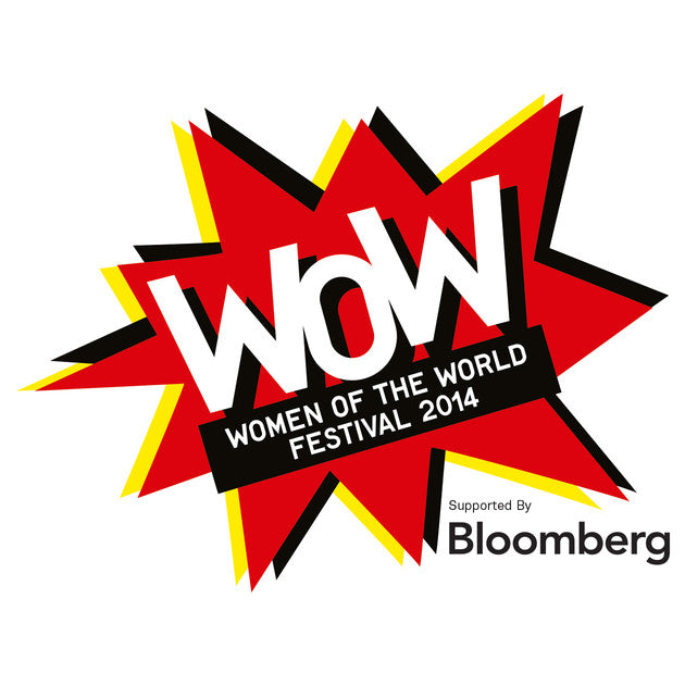 Women of the World Festival