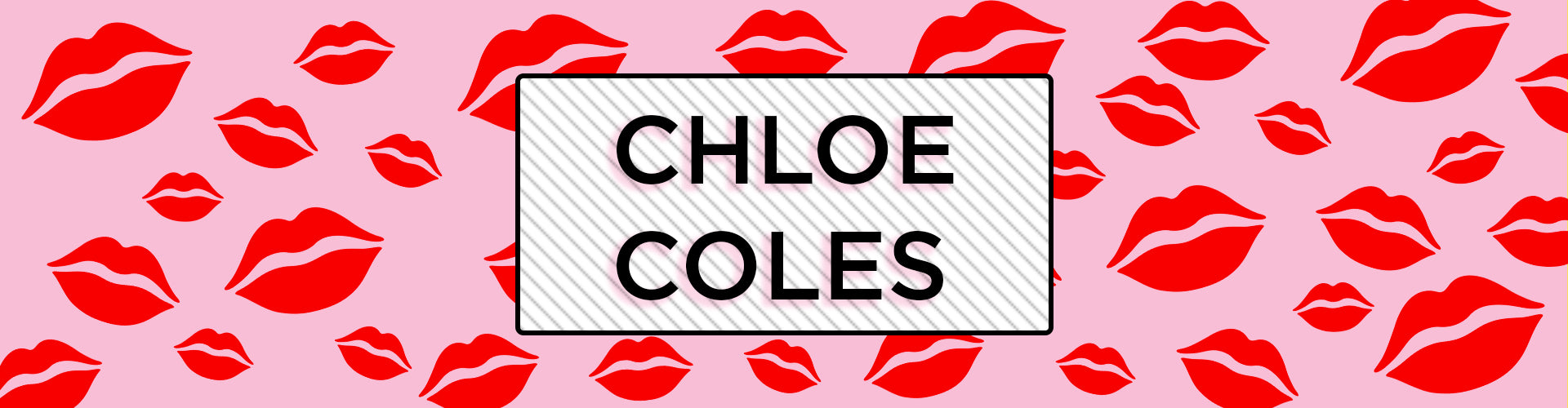 Women We Watch: Chloe Coles