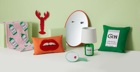 We've MADE It! Discover New Homewares Here: