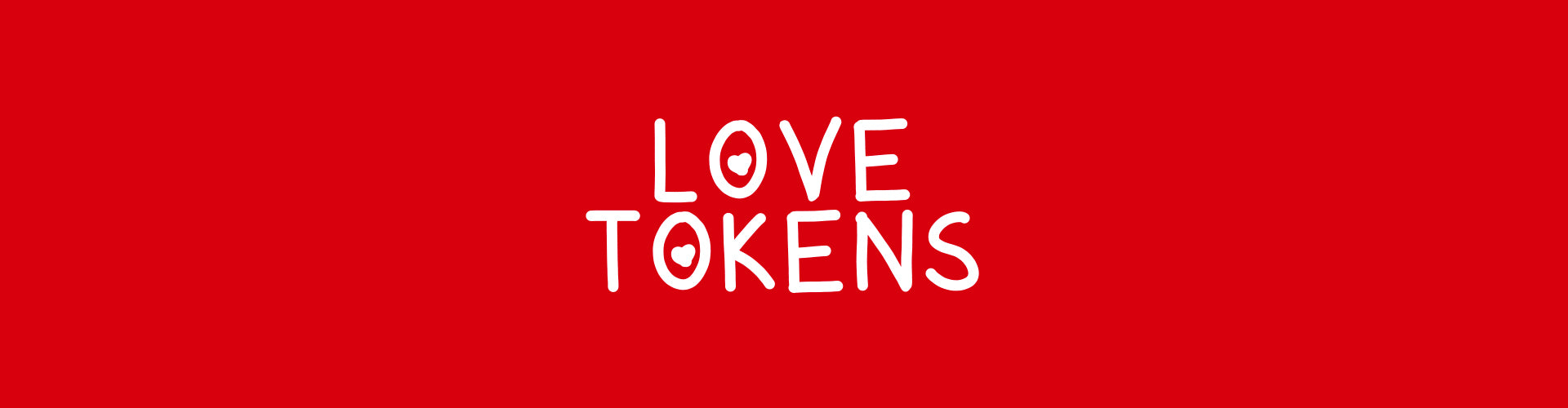Fall For Love Tokens