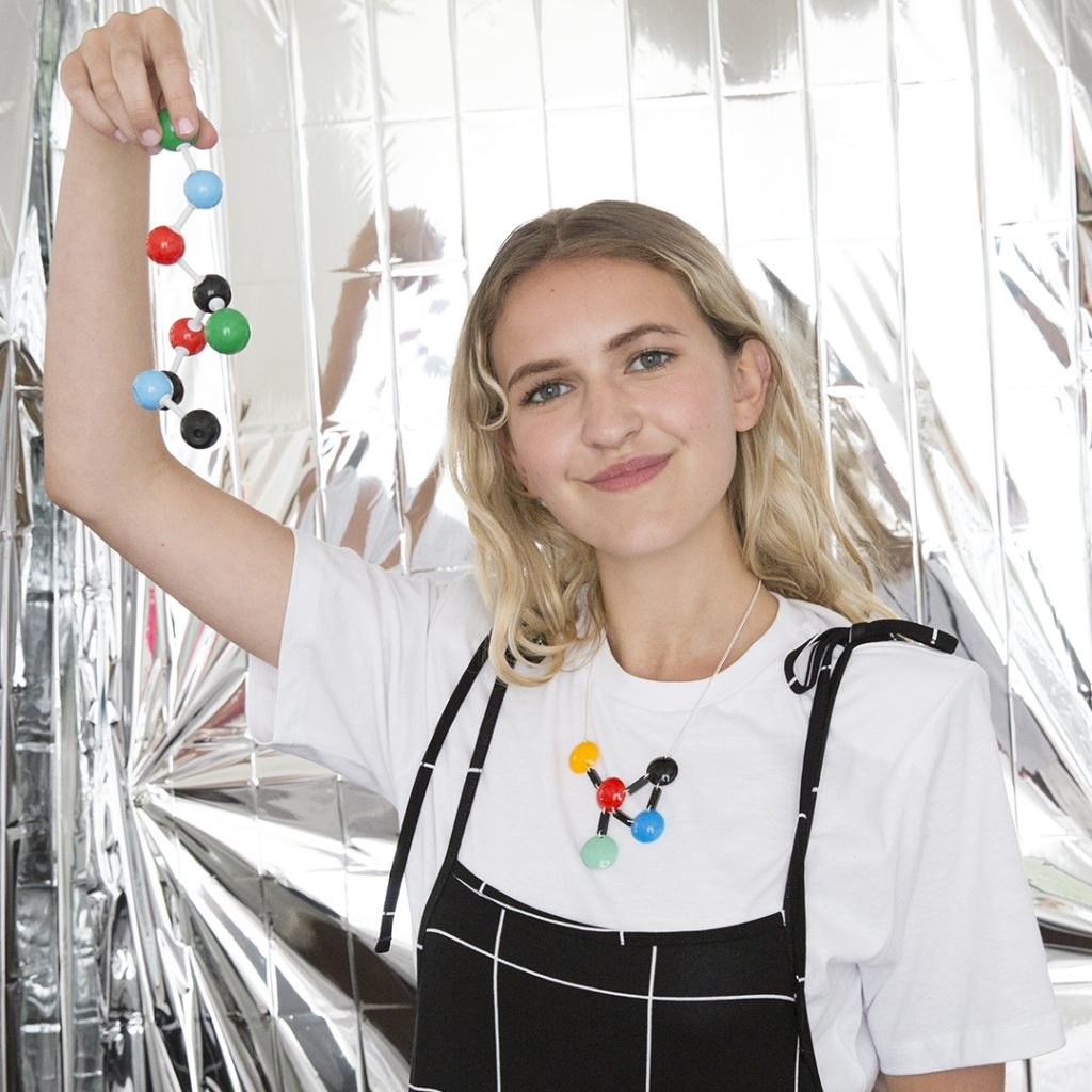 ENTER THE TATTY DEVINE LAB
