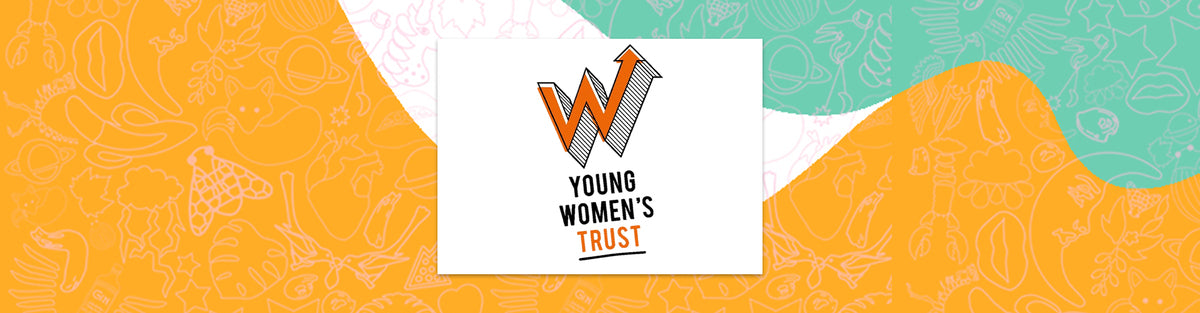 Young Women's Trust Emergency Fund