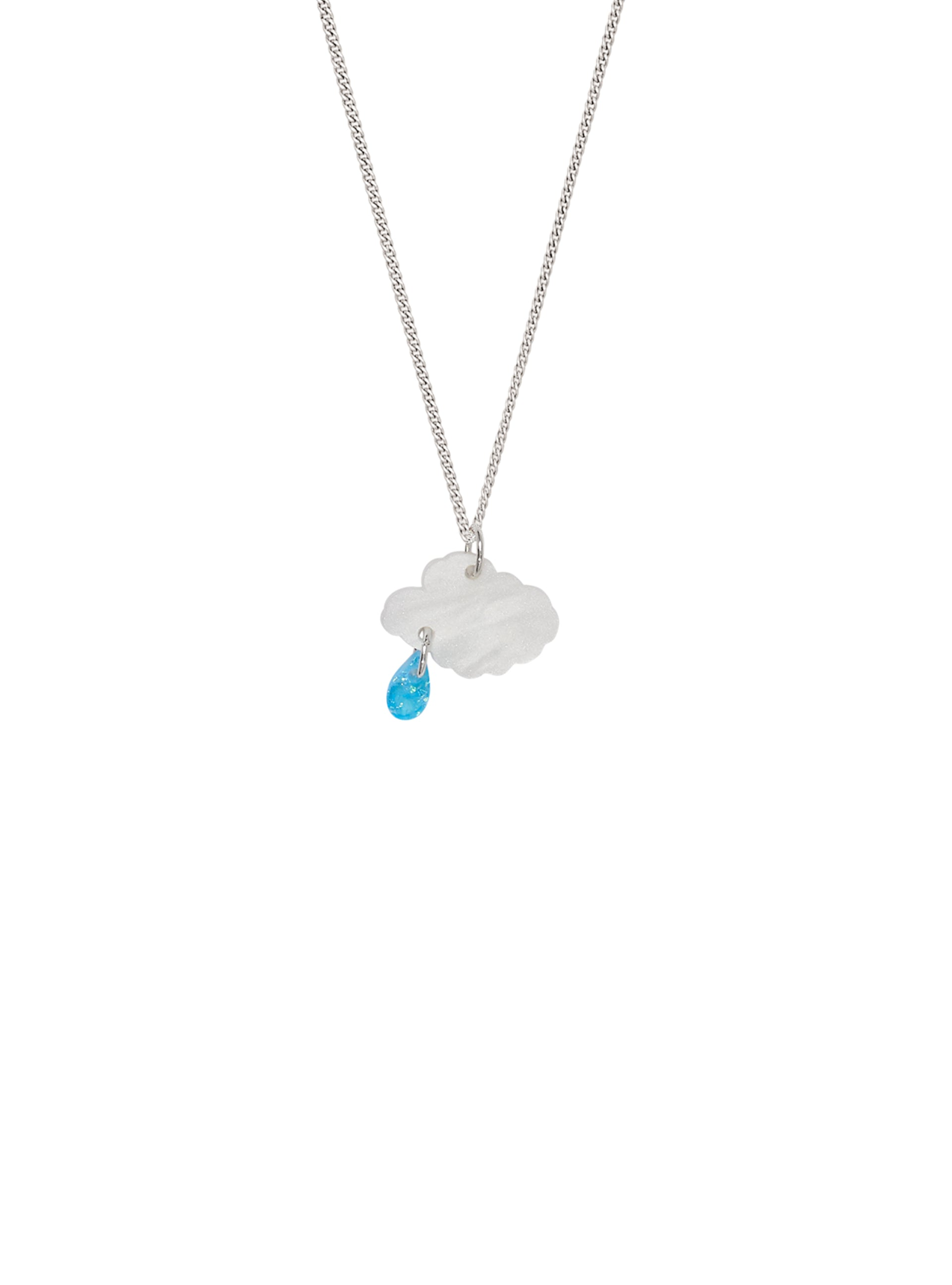 Acid-Rain-Drop-Pendant