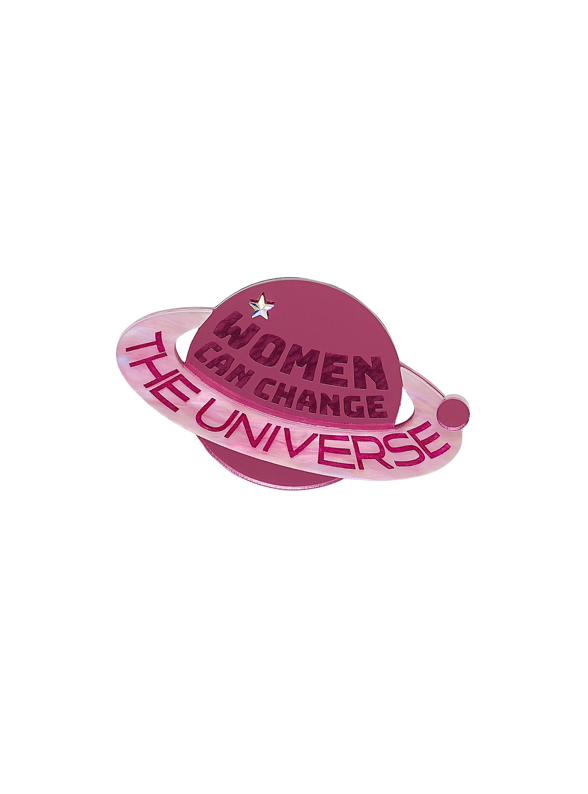 Change-the-Universe-Planet-Brooch