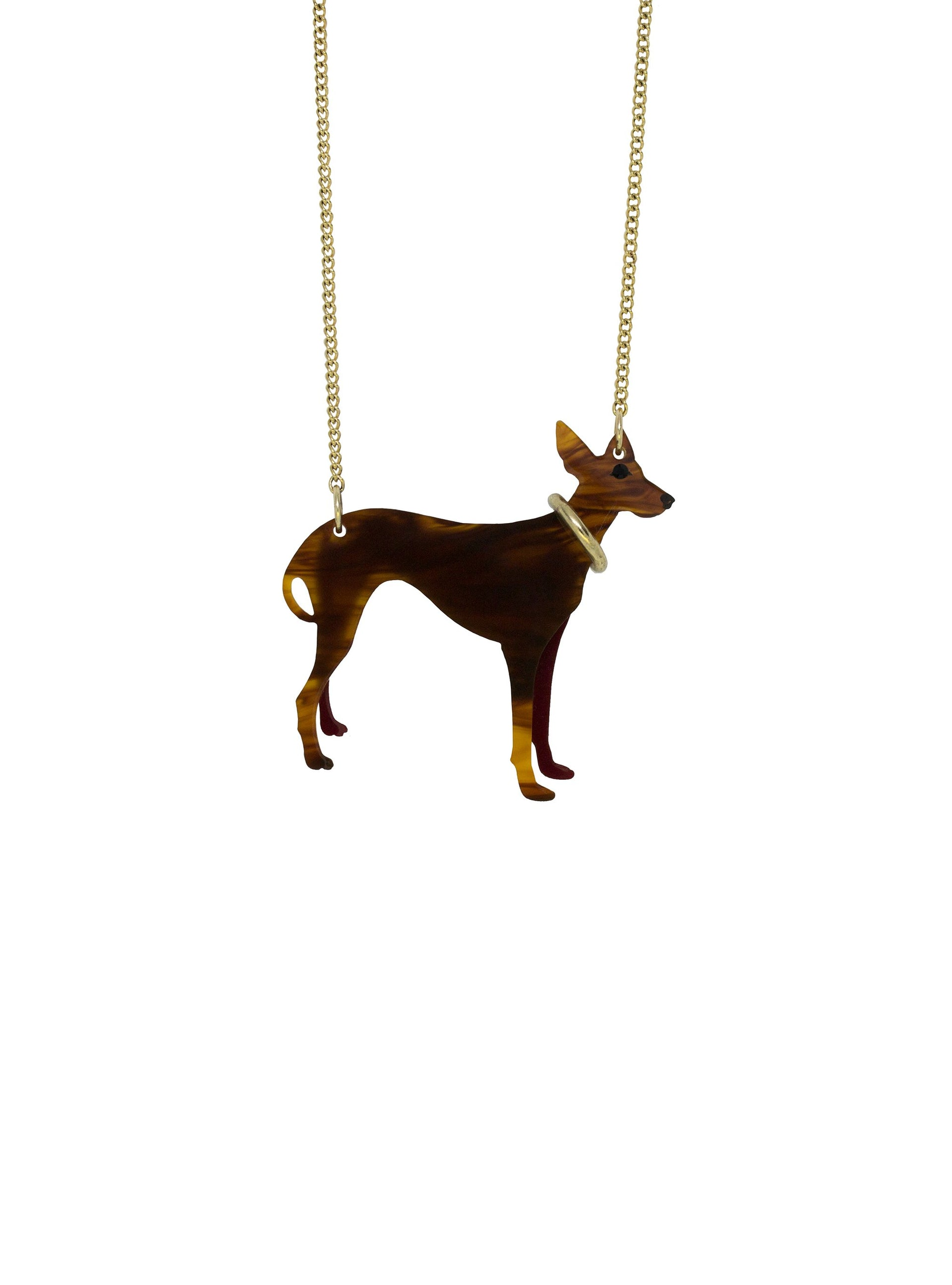 Fanny-the-Dog-Necklace
