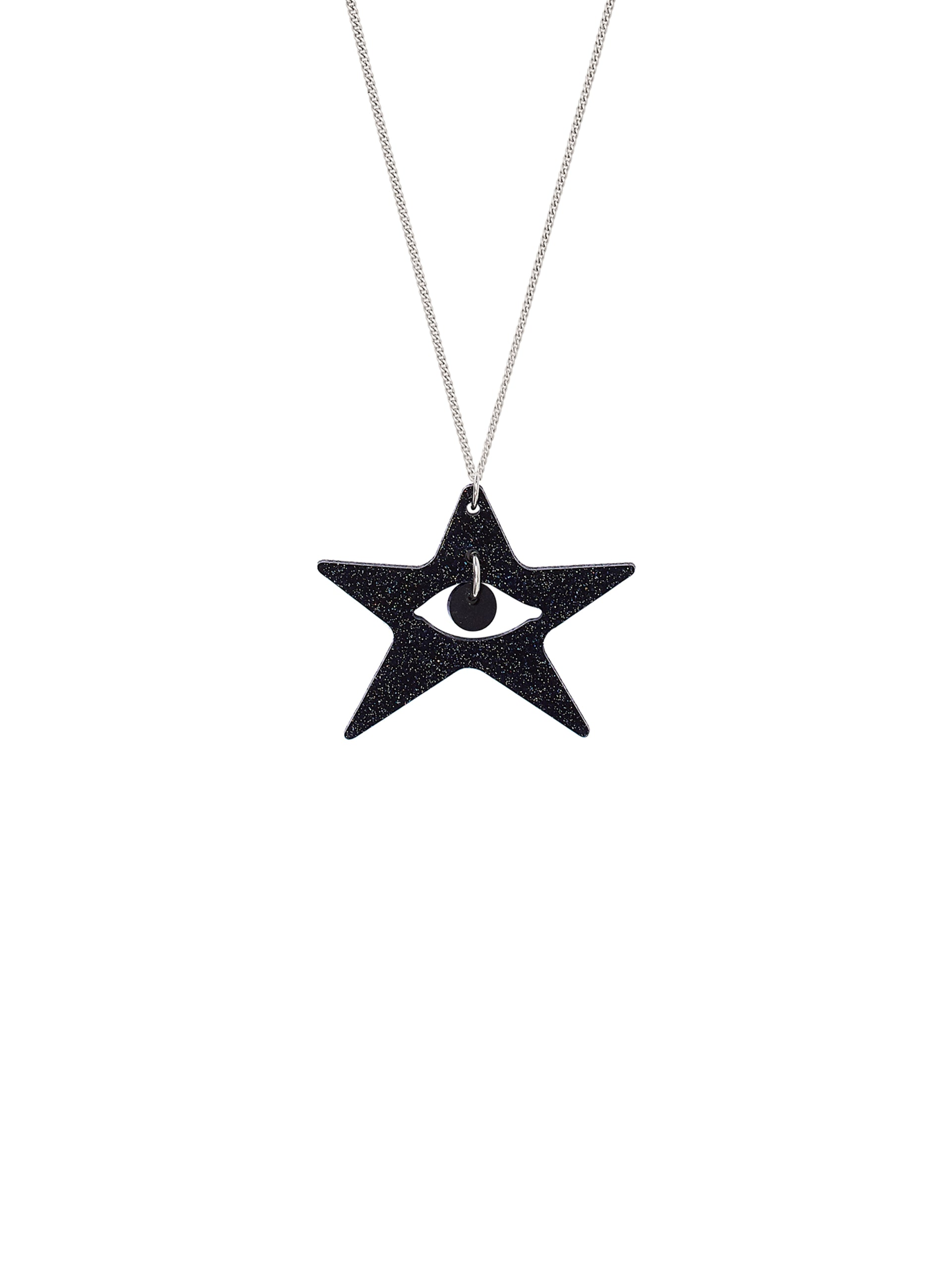 Glam-Rock-Star-Necklace