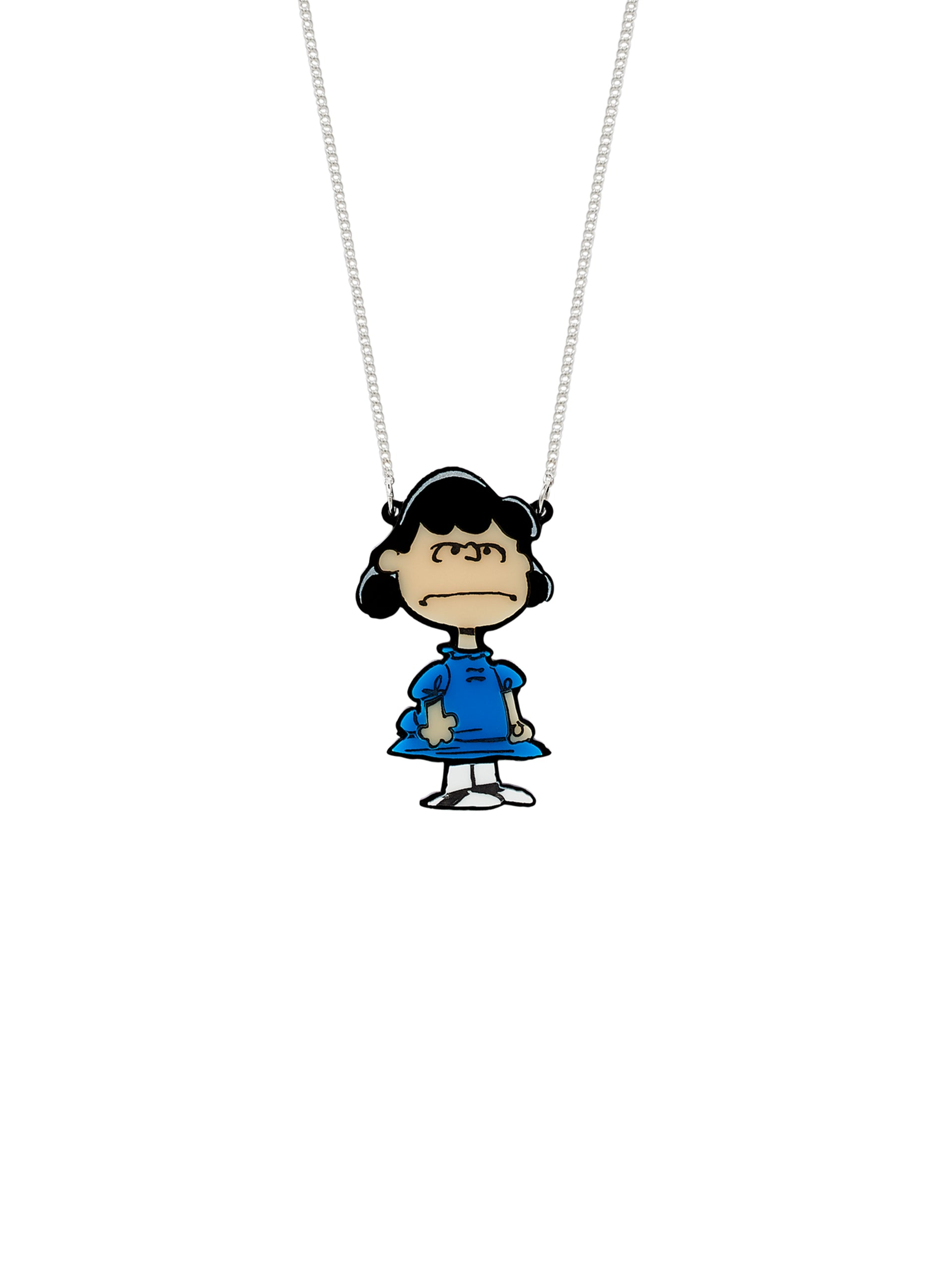 Peanuts-Lucy-Necklace