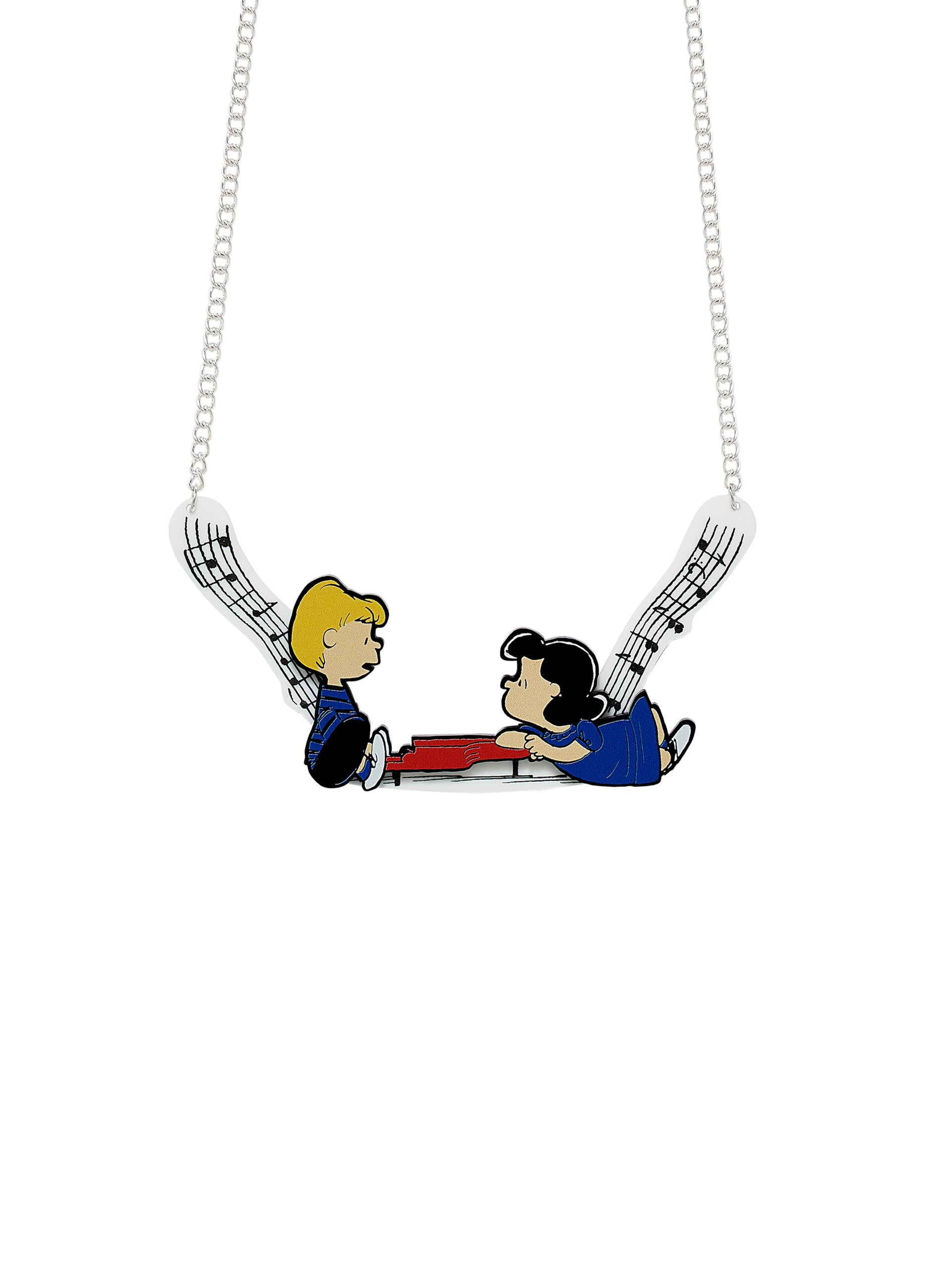 Peanuts-Piano-Necklace