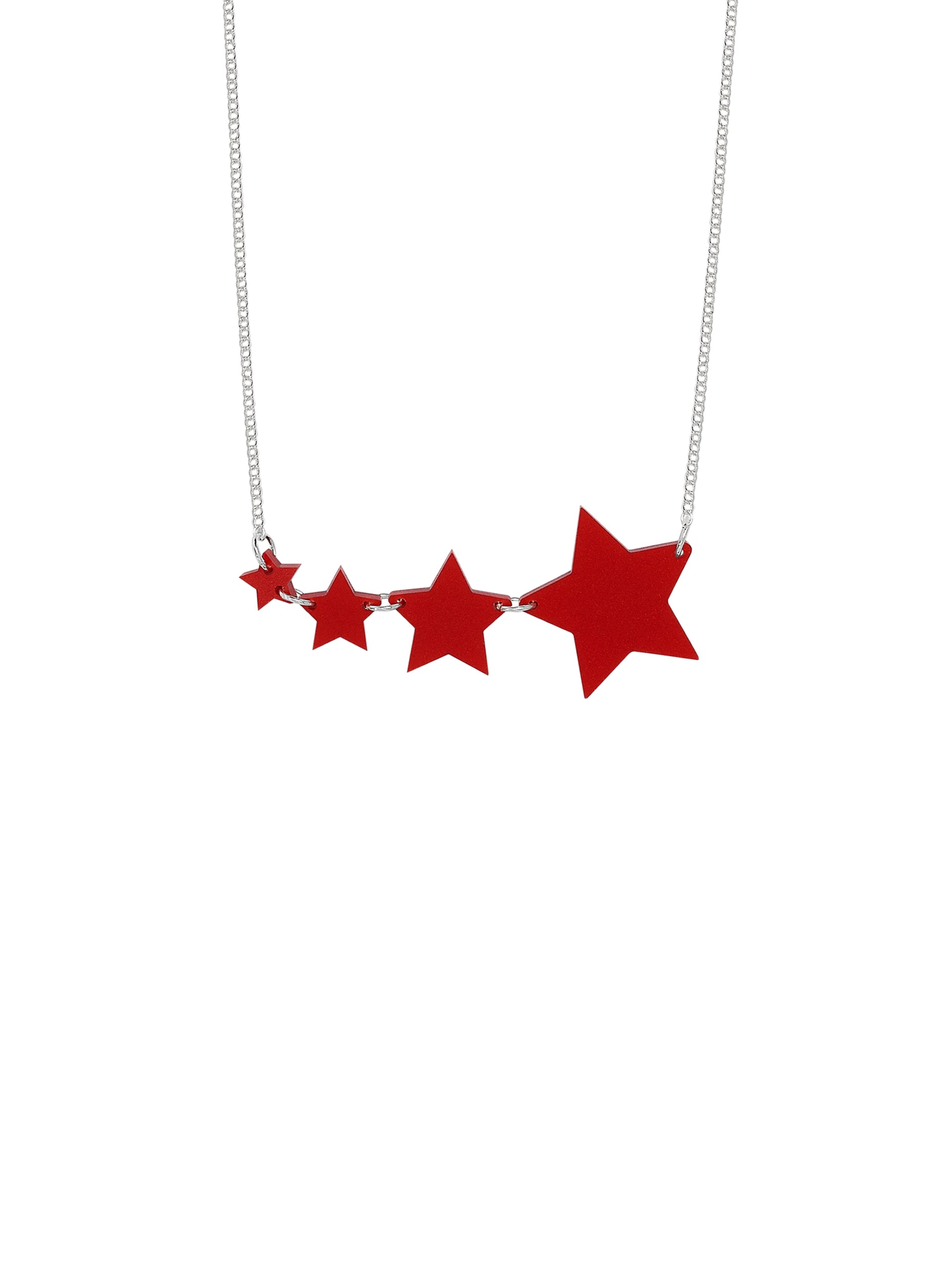 Shooting-Star-Necklace-Ruby-Shimmer