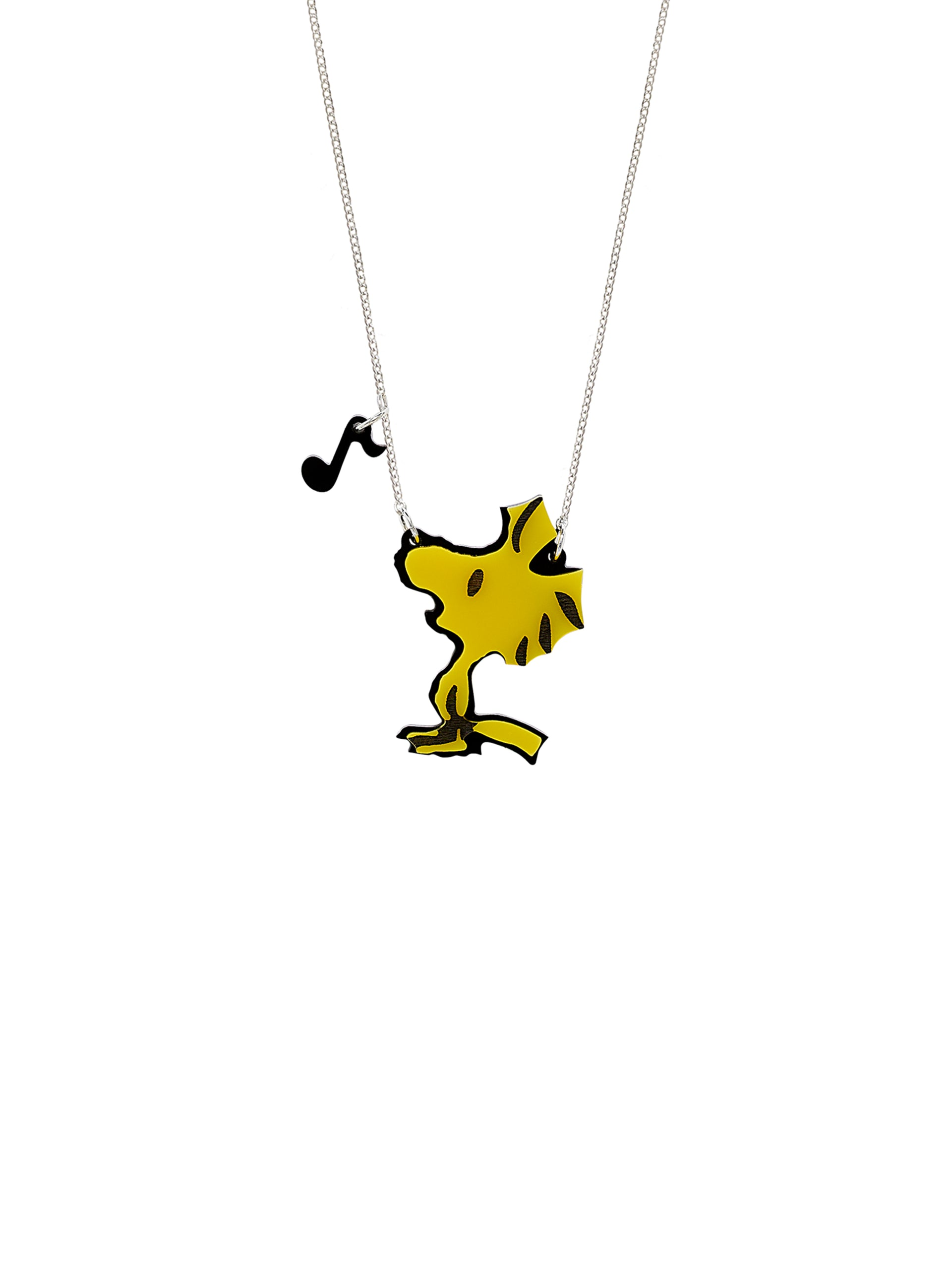 Woodstock-Whistling-Necklace