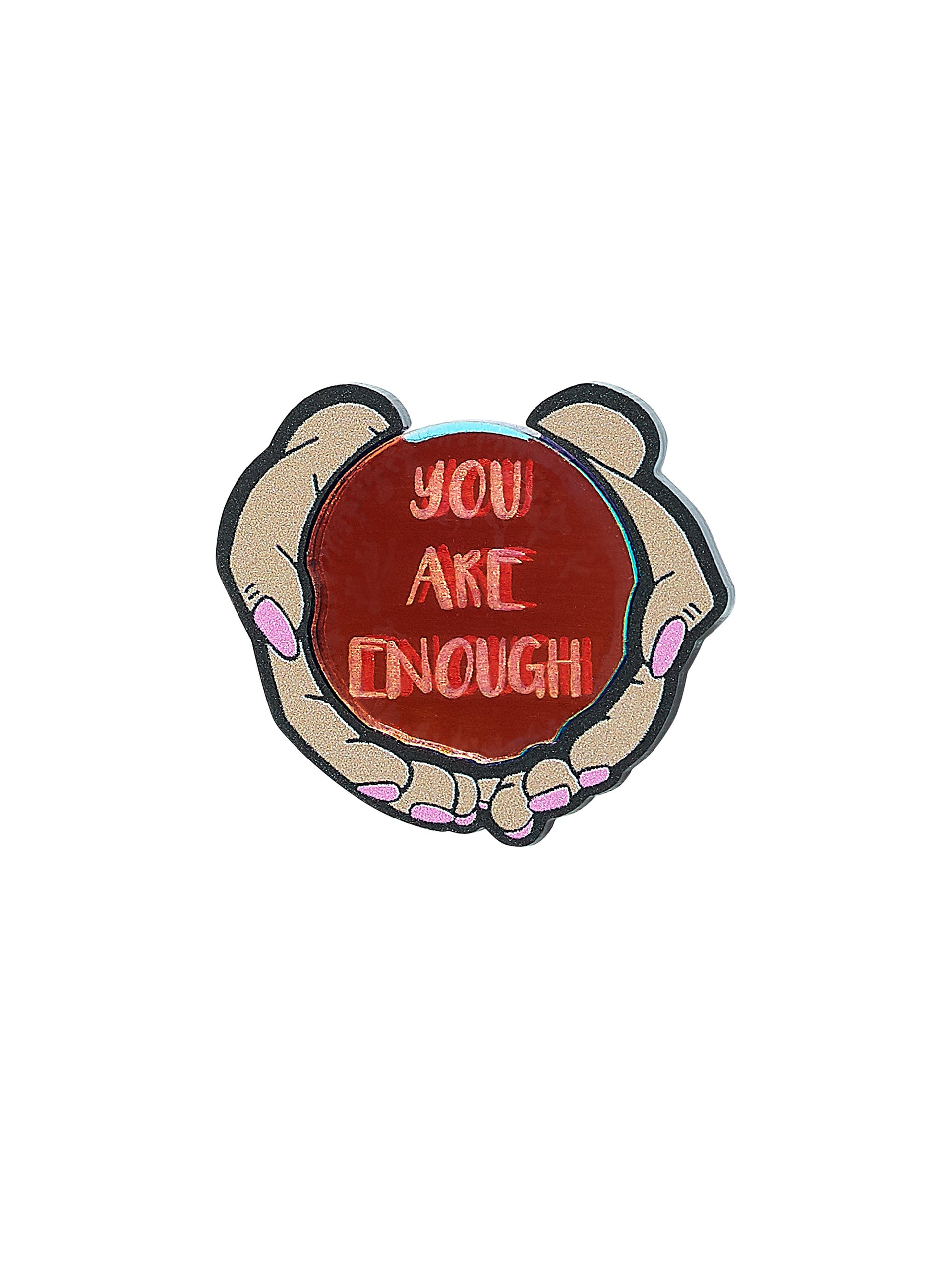 You-Are-Enough-Brooch