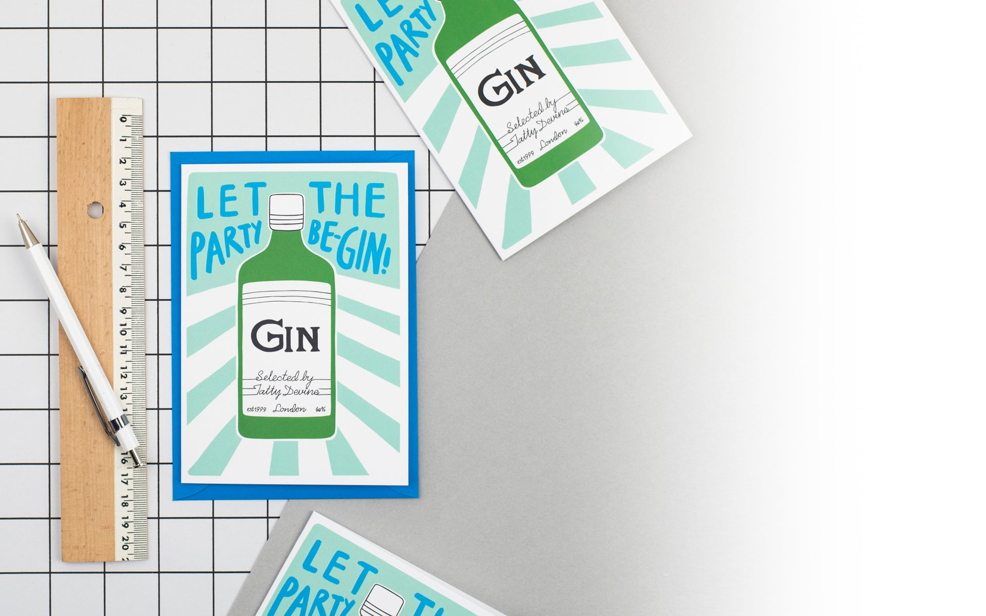 alison-hardcastle-gin-party-card