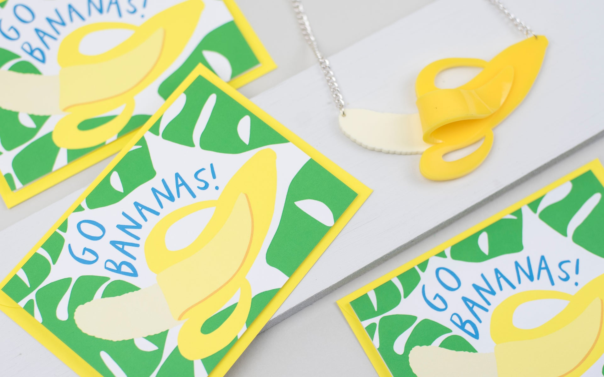 alison-hardcastle-go-bananas-card