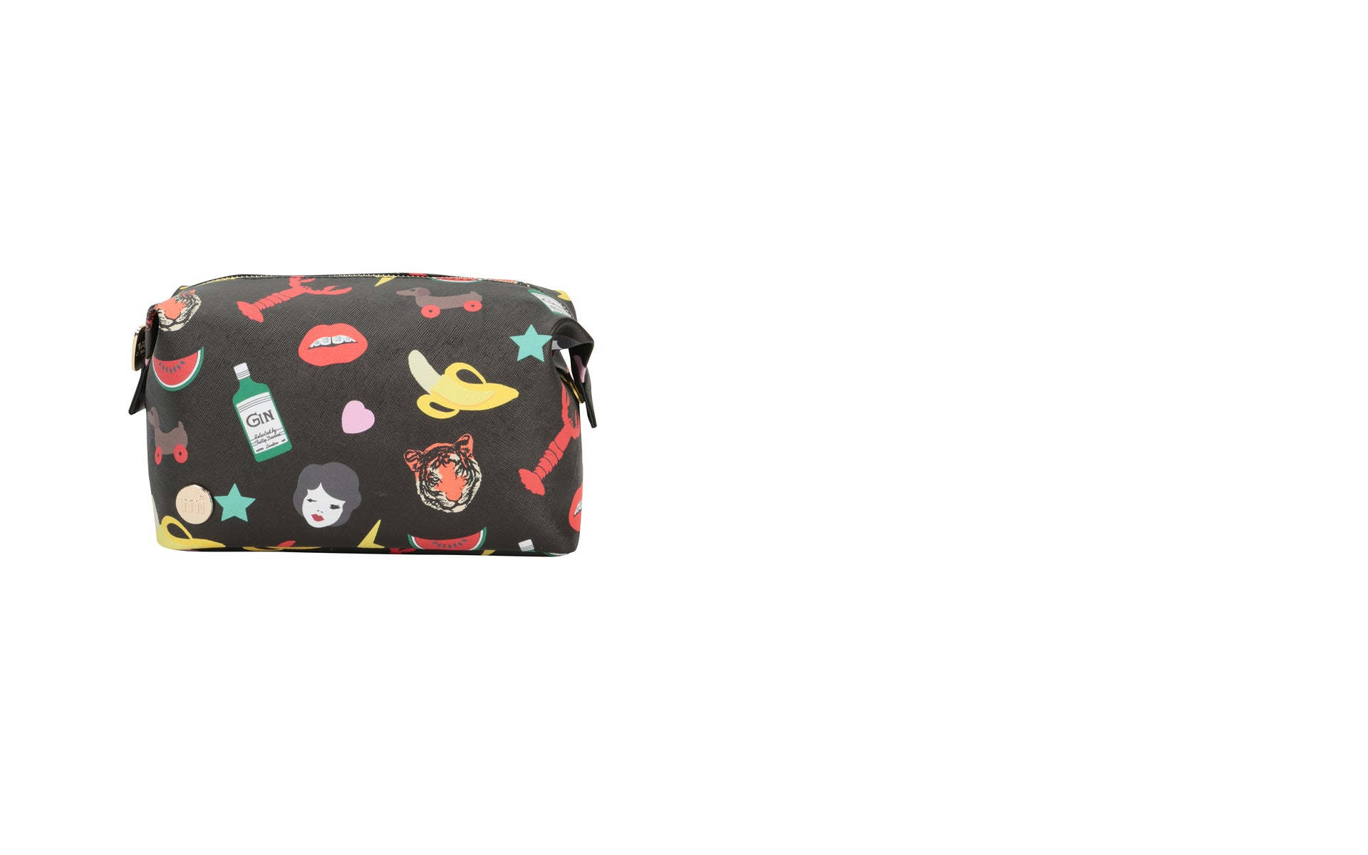 mi-pac-gold-wash-bag-characters