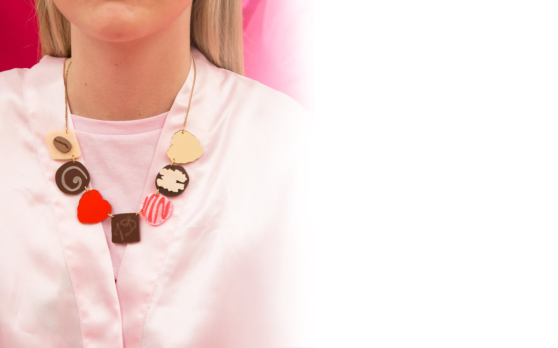 chocolate-box-necklace