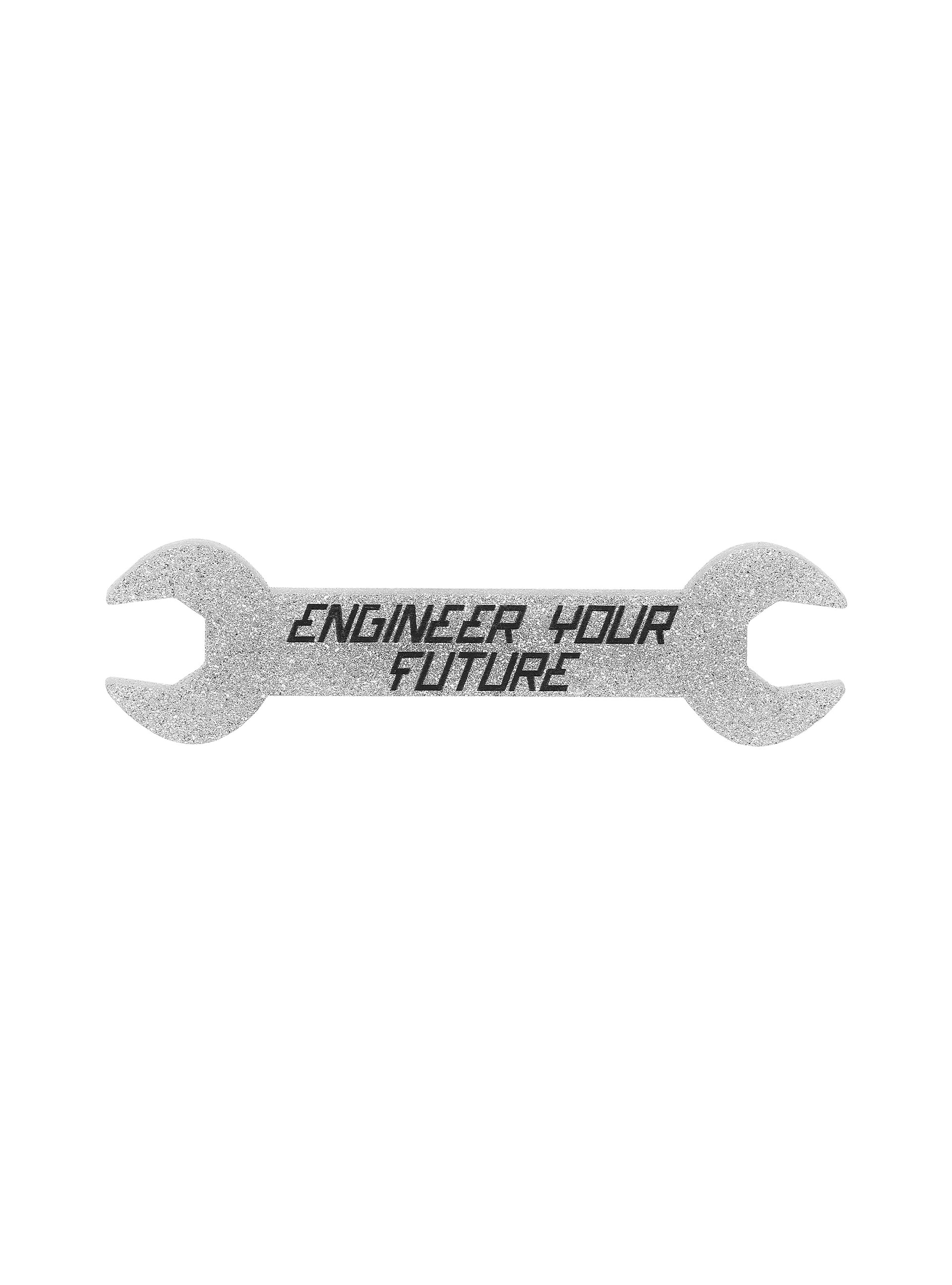 Engineer-Your-Future-Brooch