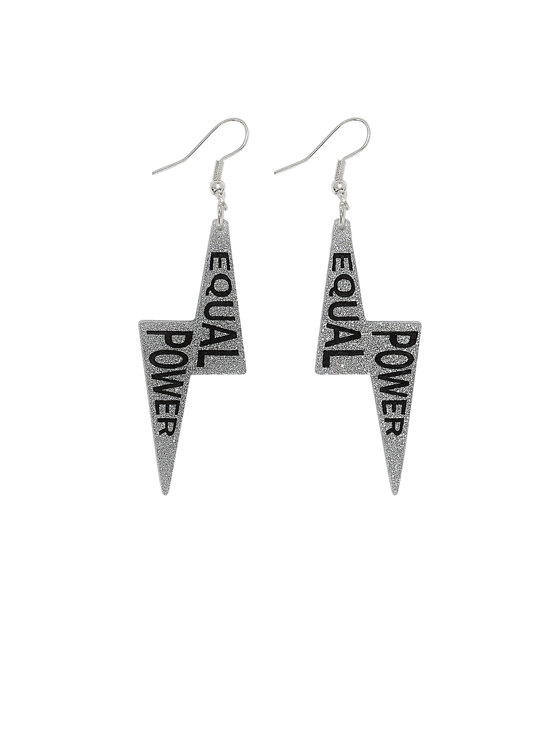 Equal-Power-Earrings