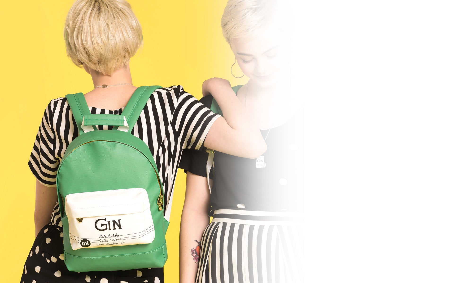 mi-pac-gold-mini-backpack-gin