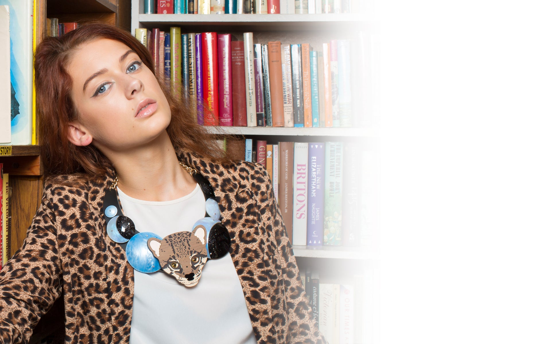 ocelot-and-moon-statement-necklace