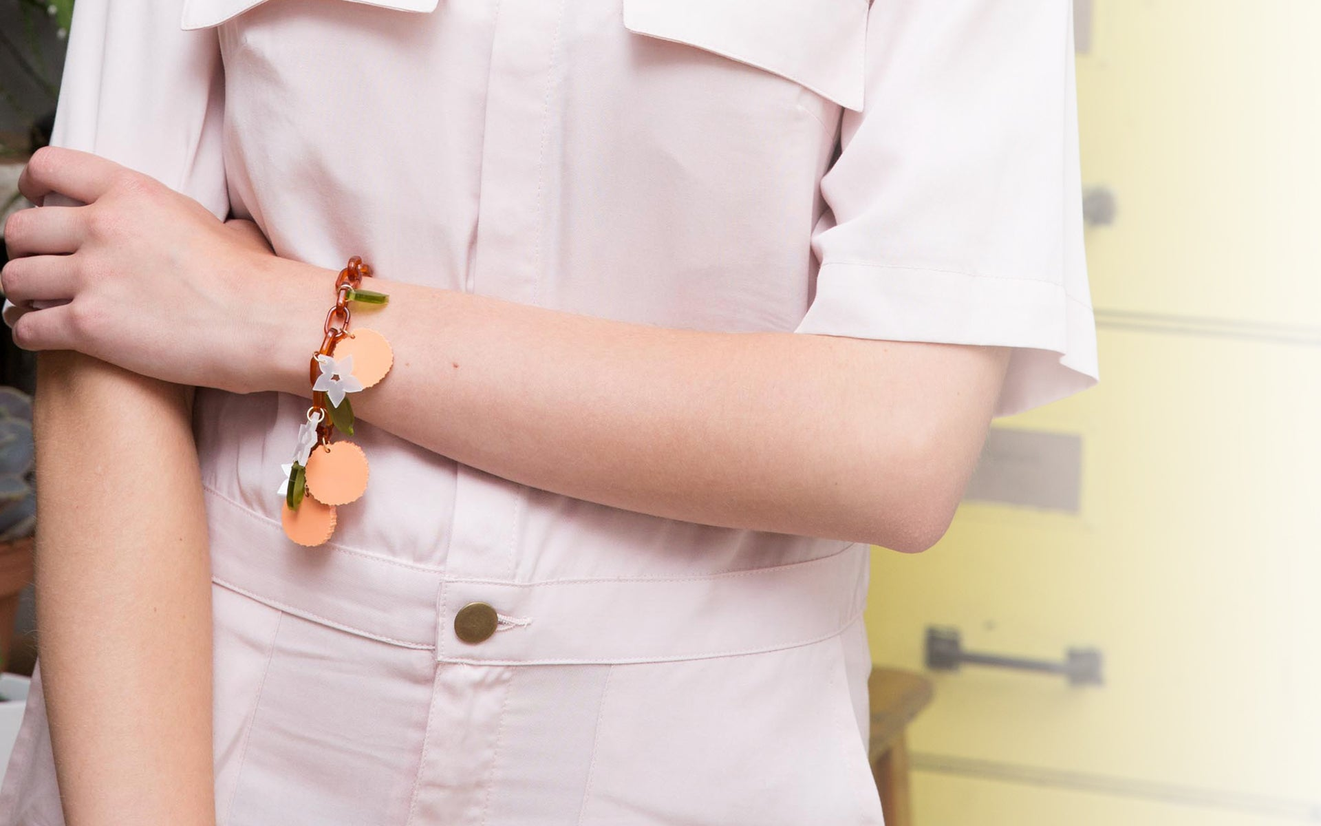 orange-blossom-bracelet
