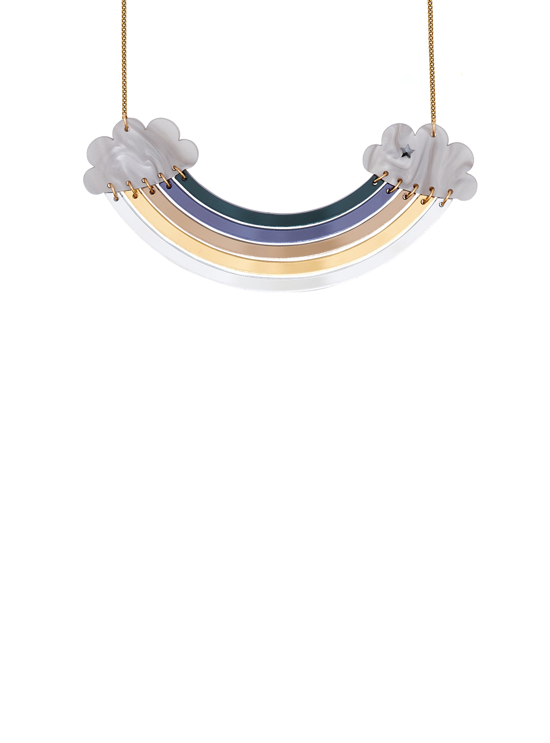 rainbow-necklace---dark-storm