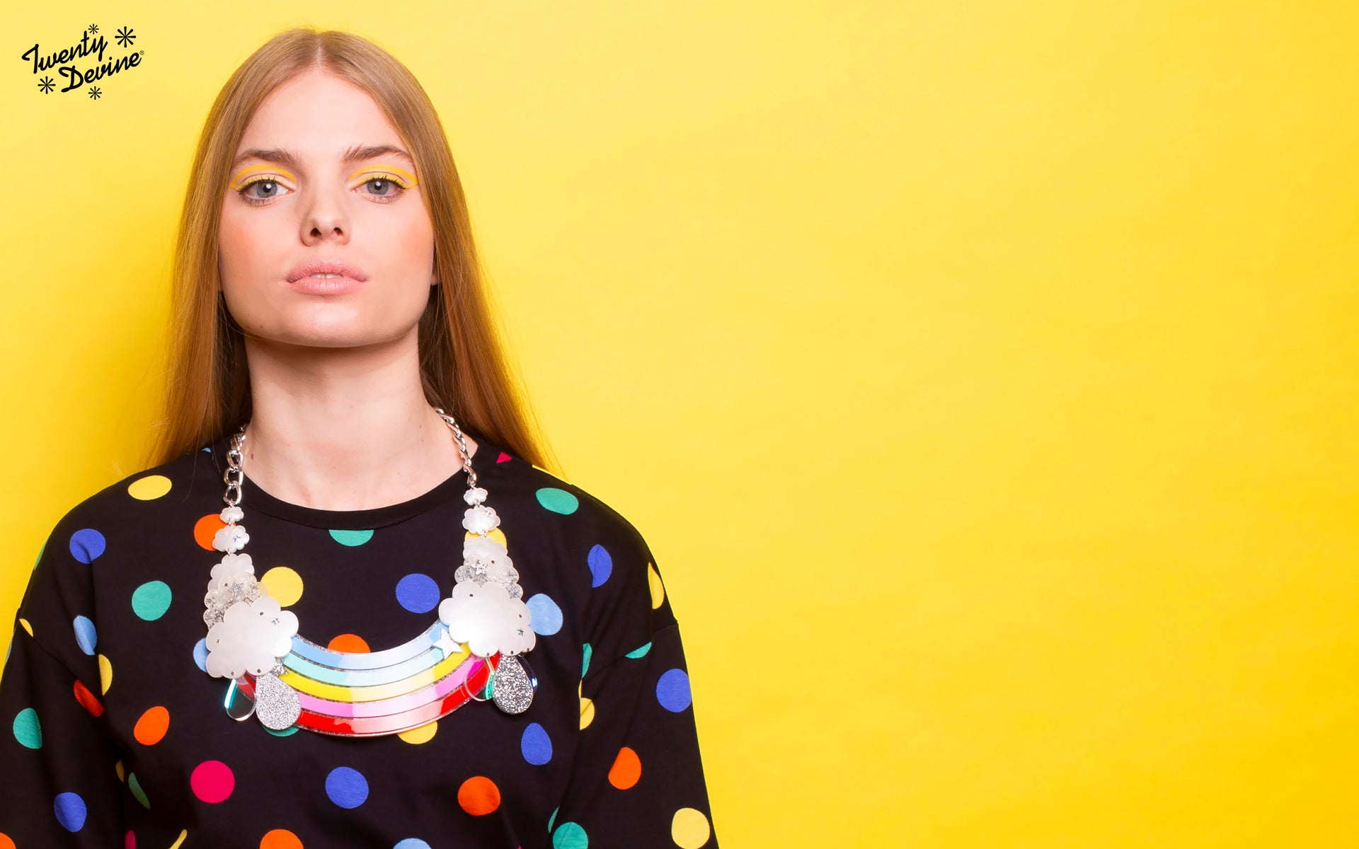 rainbow-super-statement-necklace