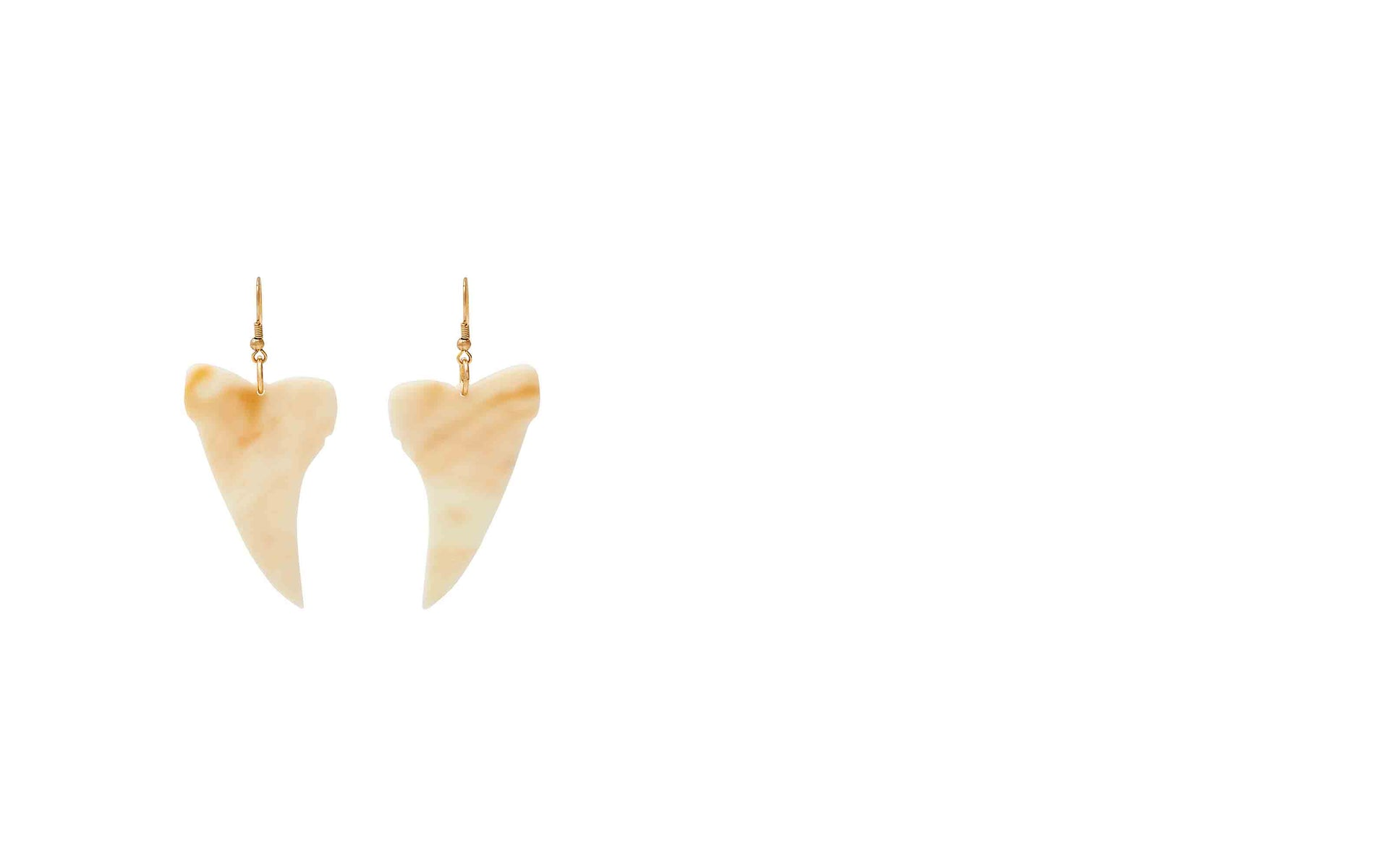 shark-tooth-earrings