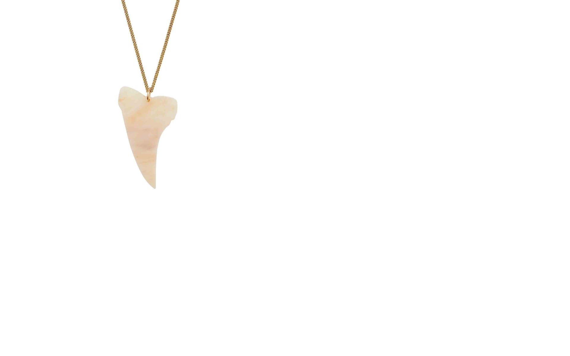 shark-tooth-pendant