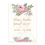 watercolor greenery wedding invitation pink blush wedding invitation wedding invitation simple wedding invitation watercolor floral wedding invitation modern wedding invitation Pittsburgh wedding invitation Pittsburgh weddings Pittsburgh wedding vendors watercolor wedding invitation wedding invitation navy wedding invitation custom wedding invitation hand lettered wedding invitation Pittsburgh paper goods wedding paper goods Pittsburgh artist Pittsburgh wedding art